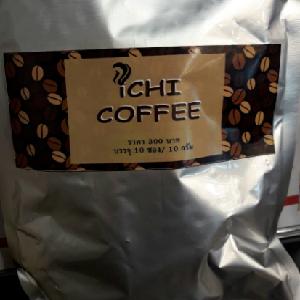 ไอชิ คอฟฟี่ ICHI COFFEE กาแฟอราบีก้า